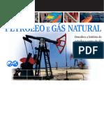 Brazil-Portuguese_oil_gas_WEB.pdf