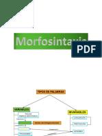 ESTRUCTURA DE LA ORACION COMPUESTA.ppt