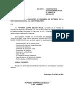 242488535-Solicito-Expedito-de-Bachiller-UNCP-FIS-docx.docx