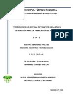PROPUESTASIST.pdf