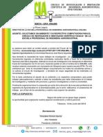 LOCAL PARA CIENCIA.docx