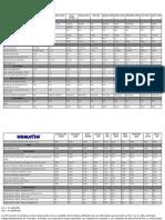 comp 242 cat.pdf