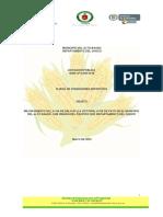 PCD_PROCESO_19-21-9920_227025011_57706964.pdf