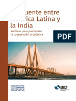 Un_puente_entre_América_Latina_y_la_India_políticas_para_profundizar_la_cooperación_económica_es_es.pdf