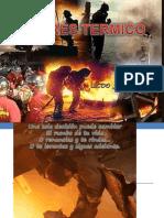 estres termico.pdf
