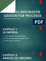 Trabajo Integrador Ingeniería Procesos 2019-II.pdf