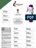424491121-364648811-Folheto2014-Haiku-Eroticos-pdf.pdf