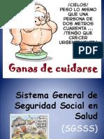 PP Seguridad Social 018