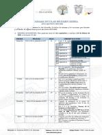 Cronograma-Sierra-Amazonia-2019-2020 (2).pdf