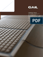 Catalogo Geral Gail Revestir 2014