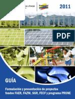 upme 313 guia formulacion y presentacion proyectos.pdf