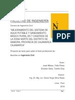 Tello w e Terrilo Proyecto-tesis Avancetesis01