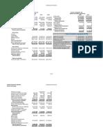 Formato Excel Para Parcial #2 PDF