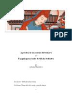 Shantideva cap6.pdf