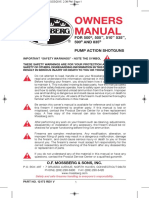 12173-Owners-Manual-Pumps-English_V.pdf