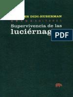 georges-didihuberman-supervivenvia-de-las-luciernagas.pdf