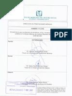 2430-003-004.pdf