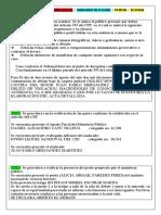 Guia de Juicio Ordinario Labora Por Juan Carlos C. Vanegas UmG