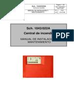 manualinstalacioncontraincendios.pdf