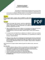Guia Protocolo 1 de La Calidad.2019 (2)