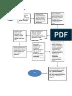 Flujograma Plan de Formacion Act 8