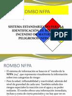 2.pptx