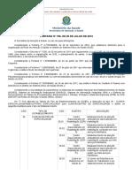 Portaria 706 de 20 de julho de 2012 tipos estabelecimentos.pdf