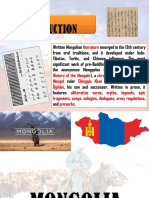 LITERATURE-101.pptx