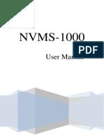 Manual NVMS-1000.pdf