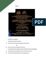 Detailed Guidelines for Writing Blackbook-04.03