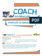 Coach 02 AMABILIDAD Campeones