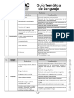 guía_Lenguaje.pdf