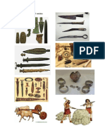 10 herramientas en la edad  metales.docx