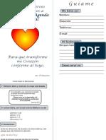 1devocionalenmila-110926115419-phpapp02