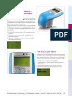 spectro-guide.pdf