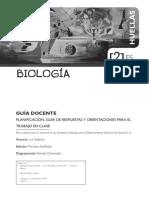 Guia Docente Biologia2ES-Huellas