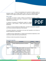 Pension de invalidez.pdf