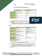 PRUEBAS EXTRAORDINARIAS SEPTIEMBRE 2019.pdf
