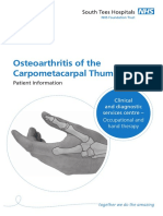 MICB4531-V1-Osteoarthritis-Thumb-Joint-9.pdf