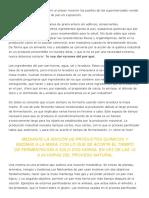 Aditivos y sus efectos en Panes industriales.pdf