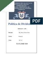 (05) POLITICA DE DIVIDENDOS.docx