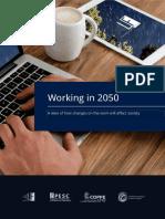 Working in 2050 - Laboratório do Futuro.pdf