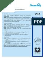 Deogen VS7 FT.pdf - Sogebul