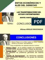 Conclusiones García Pelayo.ppt