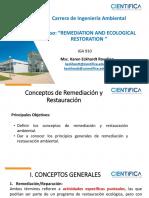 RemdEcoRestau Introducción Clase 1 (1)
