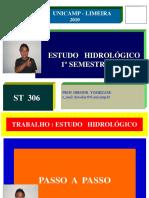 MÉTODO RACIONAL  E I-PAI-WU 2010 (1).ppt