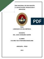 LIDERAZGO-SBC.docx