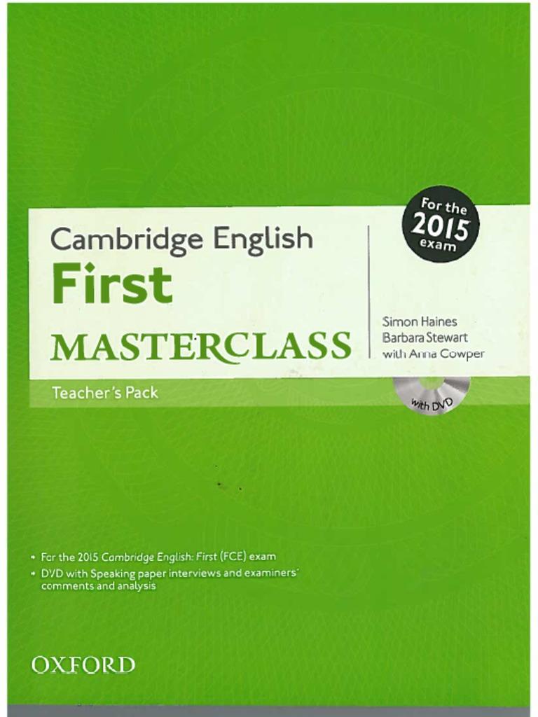 Ana Ros Española Porno first-masterclass-teacher-sbook-1.pdf