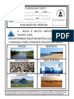 provacinciasagostodudu-150909000955-lva1-app6892.pdf