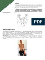 PRUEBA DE LA ELEVACION DE GERGER.docx